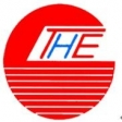 TIANJIN MAINLAND HYDROGEN EQUIPMENTCO., LTD.