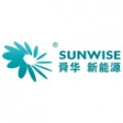 SHANGHAI SUNWISE ENERGY SYSTEMS CO., LTD.
