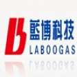 CHANGZHOU LABOO PURIFICATION TECHNOLOGY CO., LTD .
